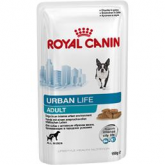 Royal Canin Urban Life Adulte (Nourriture Humide Chien)
