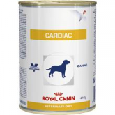 Royal Canin Cardiac 12x410gr