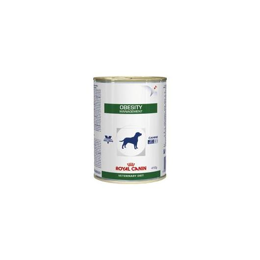 Royal Canin OBESITY, 12x195gr