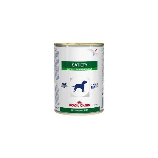 Rotal Canin SATIETY