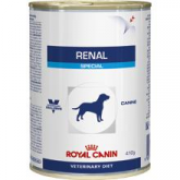Royal Canin RENAL SPECIAL 12x410gr