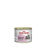 Royal Canin Babycat Instinctive 12 x 195 g