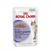Royal Canin Digest Sensitive (Chats)