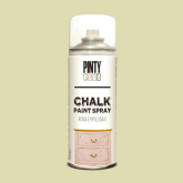 Vernice spray  Chalk PIETRA, 400 ml