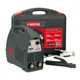 Saldatore inverter Ratio INV-200