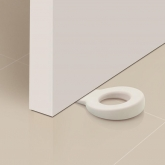 Multi bloqueio Door Stop