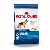 Royal Canin MAXI Adult (Chiens + 15 mois)