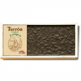 Torrone alle Noci Eco Solé, 200g