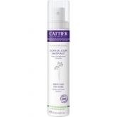 Crema matificante de día Cattier, 50 ml