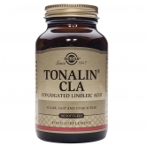 Tonalin® CLA Solgar, 60 Softgels