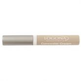Correttore in crema nº 01 Logona, 5ml