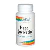 MEGA QUERCITIN 60 CAP 600MG SO