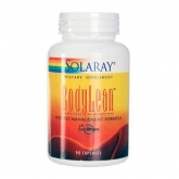 Body Lean Solaray, 90 capsule