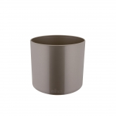 Pot B.for Diamant Cactus Gris Elho
