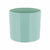Vaso B. for diamond cactus Menta Elho