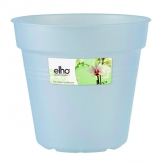 Pot orchuidées Green Basics Elho