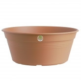 Pot Rond Green Basics Tierra Elho