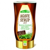 Sciroppo di Agave Allos, 500 Ml