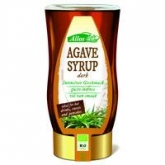 Sciroppo di Agave Allos, 900 Ml