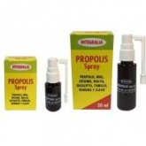 Própolis Spray Integralia, 15 ml