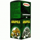 COMP. AMAPOLA 60comp INTEGRALI