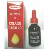 Cavalinha Integralia, 50 ml
