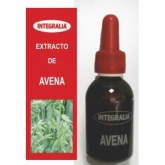 Extracto de Avena Integralia, 50 ml