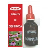 Estratto di Equinacea Integralia, 50 ml