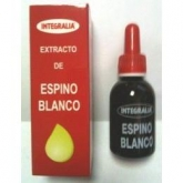Extracto de Espino Blanco Integralia, 50 ml