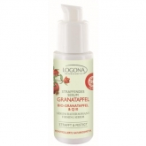 Serum reafirmante Granada & Q10 30 ml