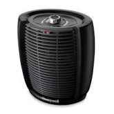 Scaldino EnergySmart Honeywell HZ7200