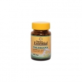 Valeriana 400 mg Nature Essential,  50 Capsule