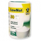 Sale low nate saliera Raa, 200 g