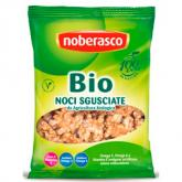 NUECES SIN CASCARA NOBERASCO, 80 G