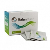 Balon Flash efetto saziante Diet Clinical, 30 bustine