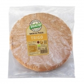 Base de pizza Biocop, 2x150 gr