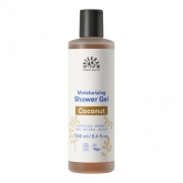 Gel de Coco Urtekram, 245 ml