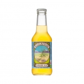 Refresco Ginger Ale Naturfrisk, 25 cl