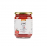 Puré tomate ECO Cal Valls, 400 g