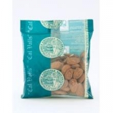 Almendra natural ECO Cal Valls