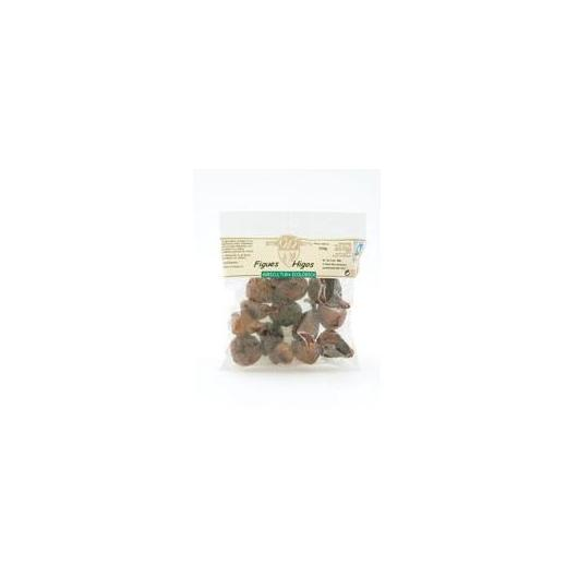 Figues sèches Eco Cal Valls, 1 kg