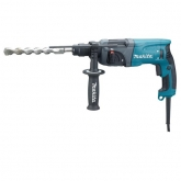 Perceuse à Percussion Filaire Makita HR2230 710 W 22 mm