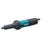 Amoladora recta Makita GD0601 400 W 6 mm