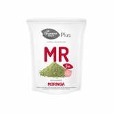 MR Moringa El Granero Integral, 200 g