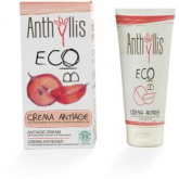 Crema facial antiedad BIO Anthyllis, 50 ml