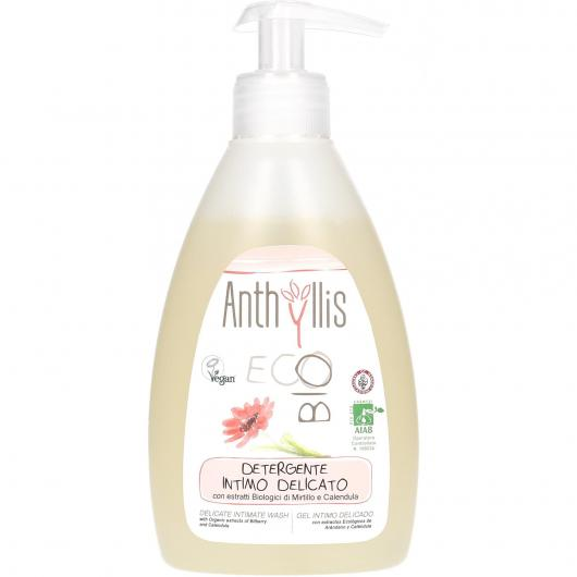 Gel intimo BIO Anthyllis, 250 ml