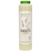 Gel de ducha BIO Lavanda Anthyllis, 250 ml