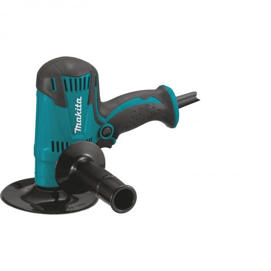 Lijadora de disco Makita GV5010 440 W 125 mm