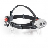 Lampe Frontale Ratio HeadLamp LF180
