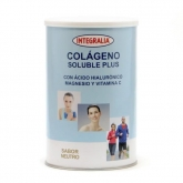 Collagene solubile sapore neutro Integralia, 360 g
